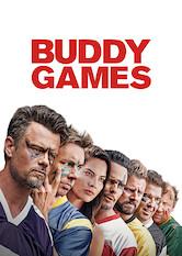 Search netflix Buddy Games