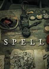 Search netflix Spell